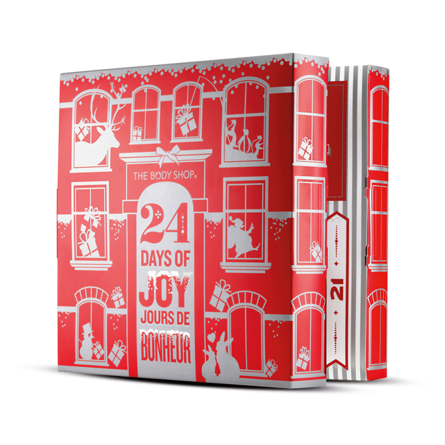advent calendars for adults mum thats me. Black Bedroom Furniture Sets. Home Design Ideas
