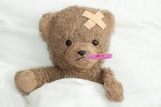 poorly_bear