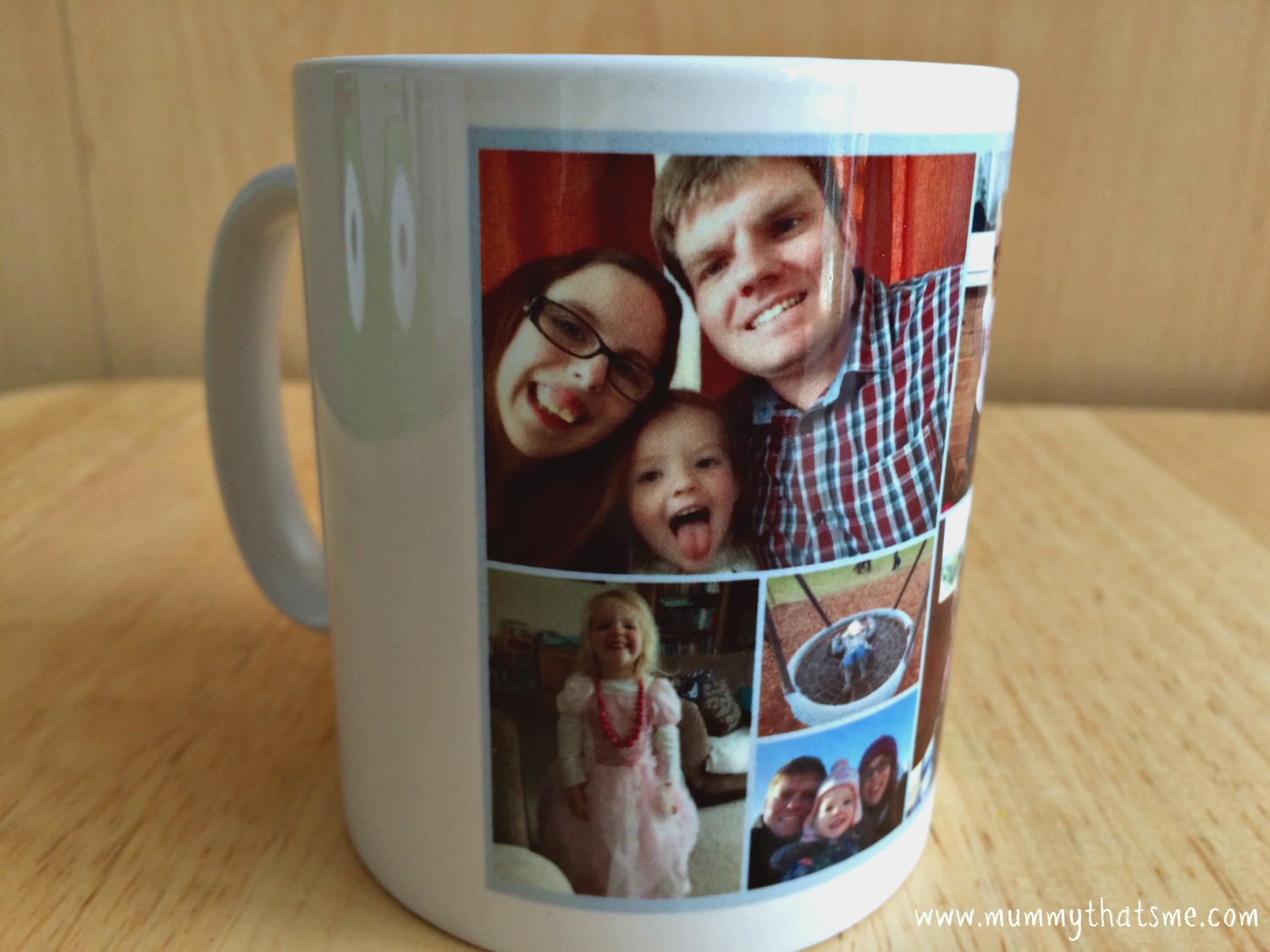 father s day personalised gifts from snapfish
