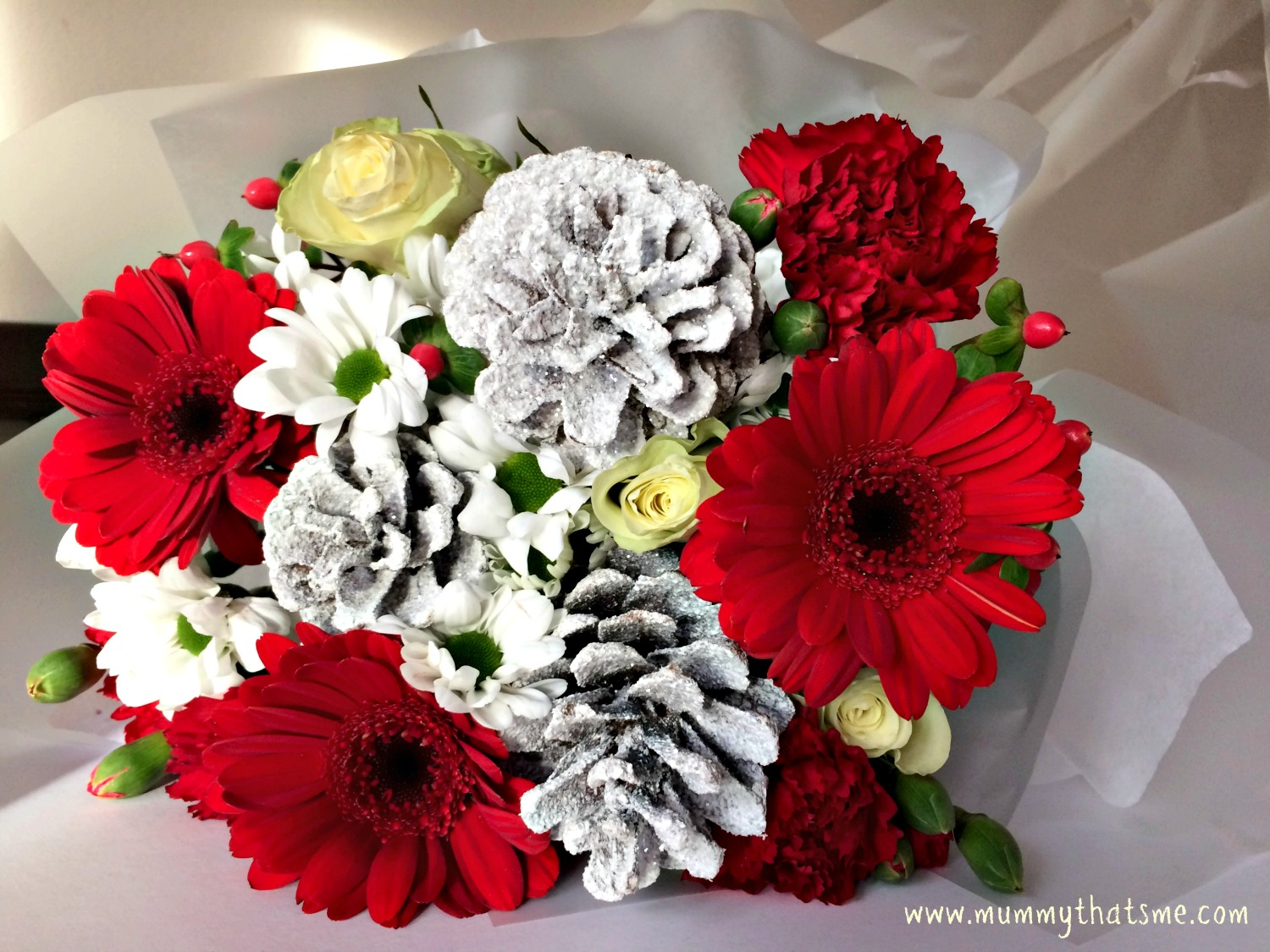 Blosoming Gifts