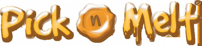 Pick n Melt wax melts