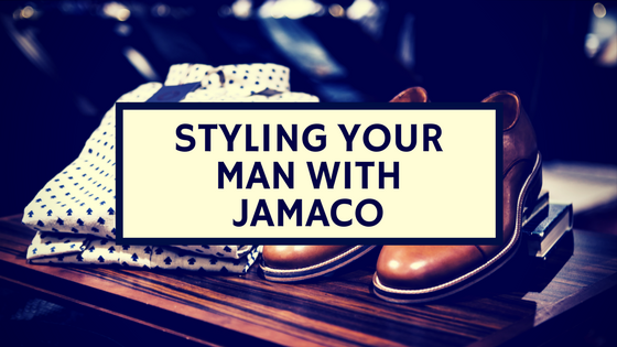 jacamo feature