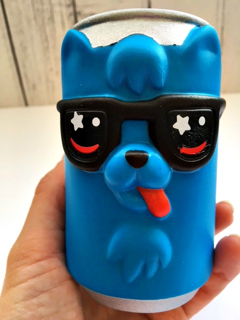 Smiggle Squishies series 2