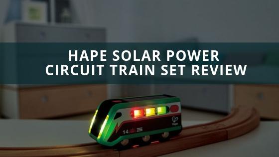 Hape Solar
